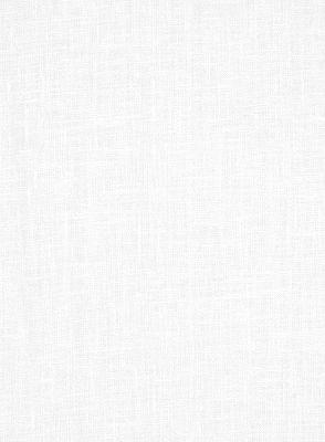 Summer White 2 Piece Linen Men Suit | Cutsom Slim Fit Groom Prom Wedding Suit Set_4