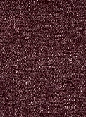 Burgundy Men Suits Online   Notched Lapel Linen Tuxedo Online_4