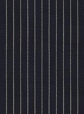 Dark Blue Striped Formal Men Suits Online | Business Slim Fit Tuxedo_4