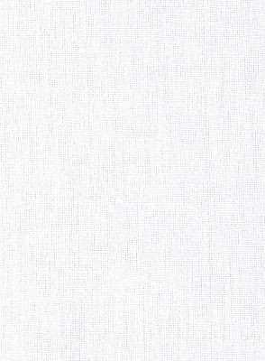 Linen for Summer White Groom Tuxedos | Notch Lapel Men Party Prom Business Suits_4