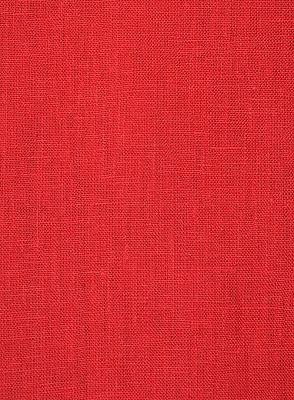 Red Wedding Groom Men Suits | 2 Pieces Jackt Pants Vest Tuxedo with Notched Lapel_4