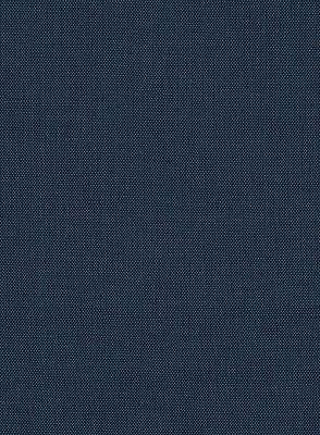 Dark Blue Linen Beach Wedding Tuxedos | Men Suits for Wedding Man Outfit 2 Piece_4