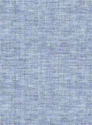 Blue Summer Groom Men Suits Online | Prom Tuxedo for Men_4