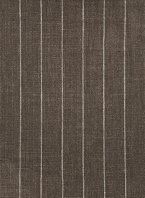 Brown Linen Striped Men Suits Online | Two Pieces Business Tuxedo with Two Pieces_4