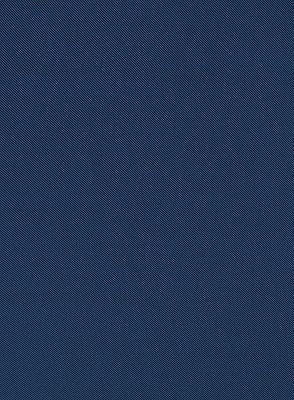 Gentleman Dark Navy New Stlyle Suits Tuxedo   Skinny Blazers Business Casual Prom Tuxedo_4