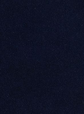 Dark Blue Formal Business Men Suits   Blend Wedding Groomsmen Suits_4