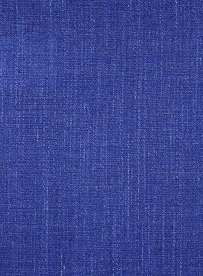 Royal Blue Notched Lapel Men Tuxedo | Prom Outfits Suits_4