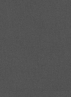 Braydon Grey Zipper Fly Stylish Business Dress Pants_4