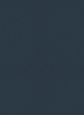 Latest Design Dark Blue Zipper Fly Casual Pants Mens Designer Trousers_4