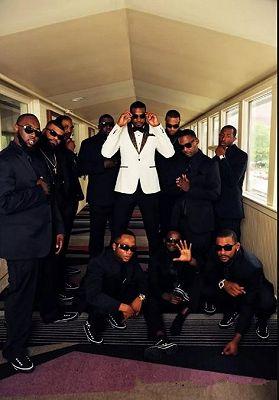 Tailored Wedding Suits Bridegroom Mens Suits | 2020 Formal Jacquard Best Men Tuxedos_3