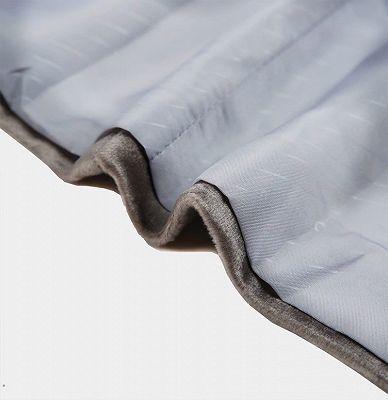 Grey Velvet Blazer Jacket for Prom | Slim Fit Casual Blazer for Men_5